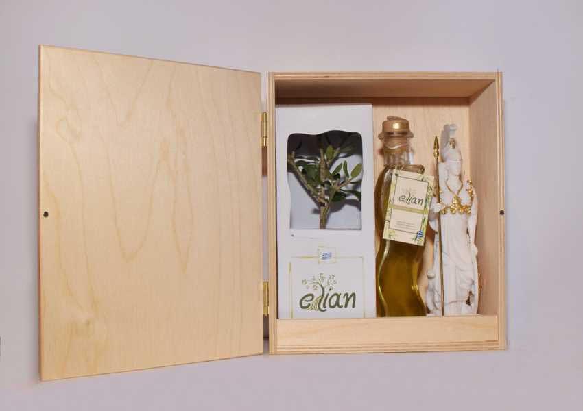 Corporate-gift-box-1