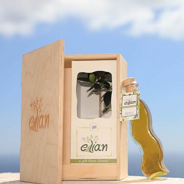 Elian-Olive-oil-sample-2