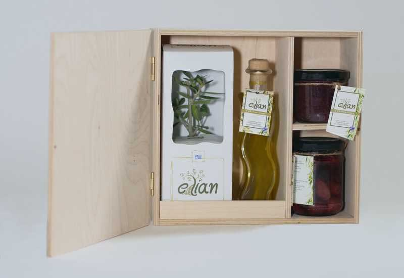Luxury-Corporate-Gifts-4(olive oil)