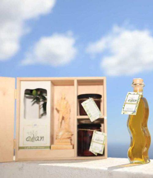 Luxury-Corporate-Gifts-presentation