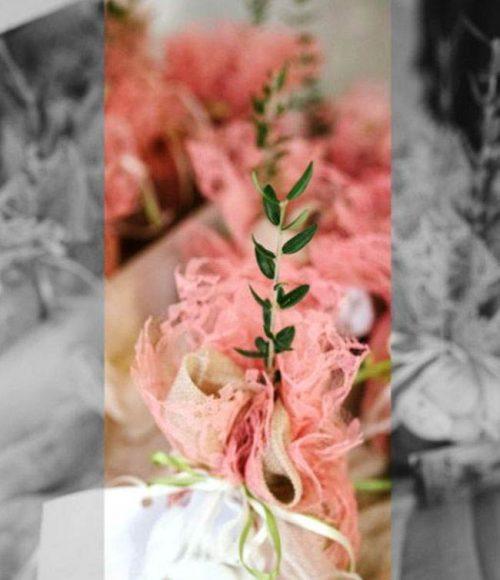 Wedding-Favors-Ideas-4